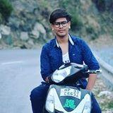 Saksham Prashar