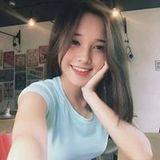 Uyen Linh