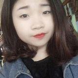 Linh Oppa
