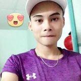 Nguyễn Kenny
