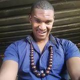 Bafana Stubula