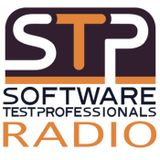 STP Radio: The Dominoes of Automation! Angie Jones and Paul Merrill