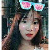 Trang Trang
