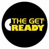 Greg May The Get Ready 7th October 2017 Pawsa Amine Edge & DANCE Bloodline KiNK Kalyde Jamie Jones