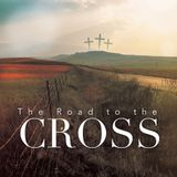 The Road To The Cross - Packing For The Journey