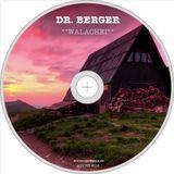 dr. berger - °°walachei°° (august 2016)