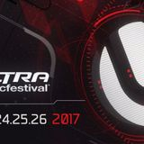 David Guetta - live @ Ultra Music Festival (Miami, USA) – 26.03.2017