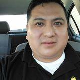 Meliton Garcia Cortes