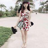 Phan Huy Vinh