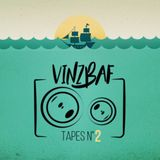 VINZBAF TAPE 2