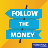 Follow the money - Episode 23 - Curing Affluenza: How to buy less stuff and save the world