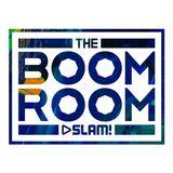 150 - The Boom Room - Spoetnik
