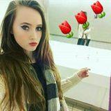 Chloe Treslove