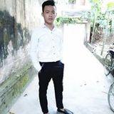 Hoàng Tuấn Nam