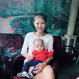 Ngoc Hoang