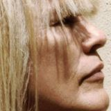 Carla Bley brings her Trio to the Melbourne International Jazz Festival