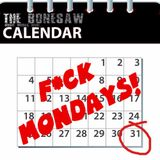 F*ck Mondays! Episode 21: Bada Boom! Realest Suicide Squad Review in the Room!
