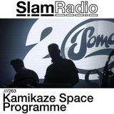 #SlamRadio - 263 - Kamikaze Space Programme