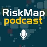 RiskMap Podcast: Algeria, Iran, and Qatar