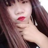 Mai Quỳnh