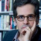 Jonathan Lethem and Joseph O'Neill: The Granta Podcast