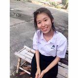 Pang Pang
