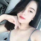 Đồng Linh