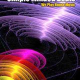 Simple Minded Beats w/ Tone Rangole Nov- 5- 2014.mp3