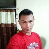 Adepian Pratama