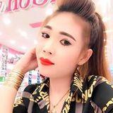 Huynh Le