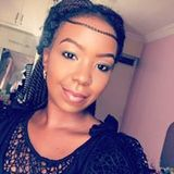 Sandra Wambui Maina