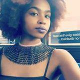 Kiani Nayo Brown