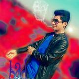MD Ismail