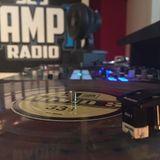 Podcast #201 (Live on 92.3 Amp Radio)