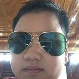 Kyphonggarena Chu