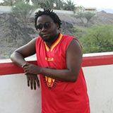 Denis Kamau