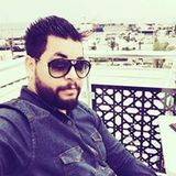 Anis Hosni