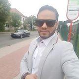 Mahmi Almallah