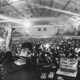 Nox - Live @ Fuse, Funfarra Eletrónica 31.12.15