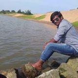 Prem Kumar Kandala