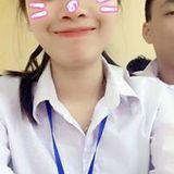 Hồng Hồng'ss