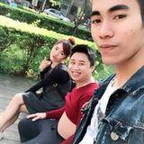 Tuan Quang