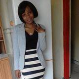 Thando Tembi