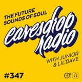 Eavesdrop Podcast #347
