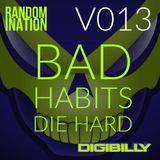 Randomination V013 - Bad Hadits Die Hard