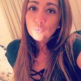 Erica Arrieta