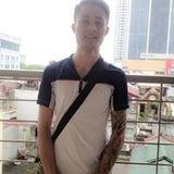 Pham Binh