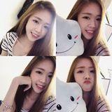 Eunice Choong