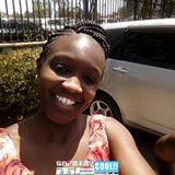 Michelle Mumbo