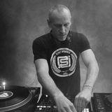 DJ ESSAY vs MC PHIL - 13.12.2014 LightUp D/B LIVE-SET